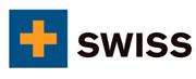 Swiss International AB