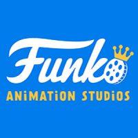 Funko Animation Studios
