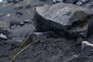 unreal engine – VFXwire